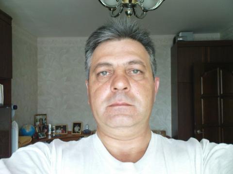 Дмитрий Планида