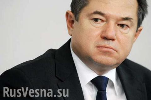Глазьев: Россия -  набор разрозненных анклавов или впереди планеты всей?
