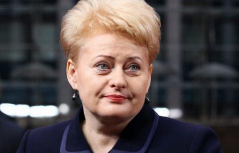 Прибалтика доигралась: Москва пошла на крайние меры