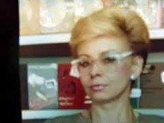 Галина александрова (НЕВОЛИНА)