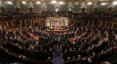Сенат США еще раз попытается…