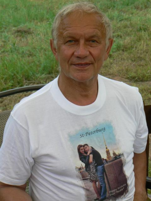 Евгений .Губенко.. (личноефото)