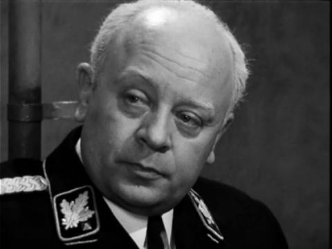 Леонид Броневой 89 лет со дня рождения!