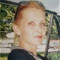 Татьяна Будылина (Ефимова)