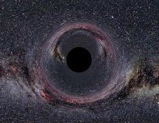 По словам астрономов, к Земл…