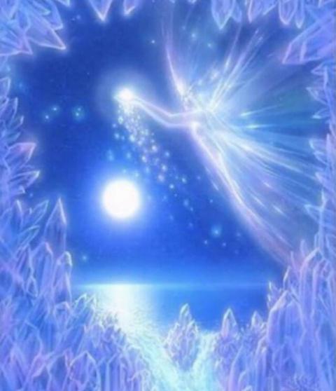 Сферичность мировоззрения. Урок 1