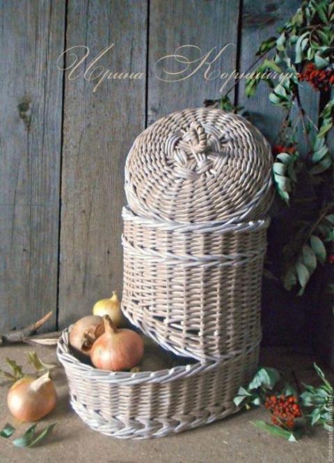 Как вырастить хороший урожай лука: 10 советов