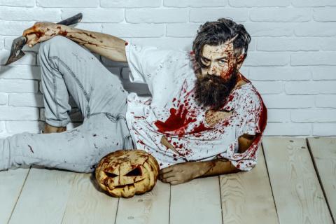 11 вымораживающих фактов из жизни серийных убийц по всему миру
