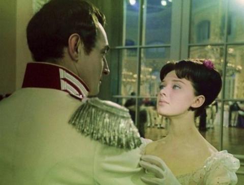 9 советских фильмов, которые номинировались на «Оскар»