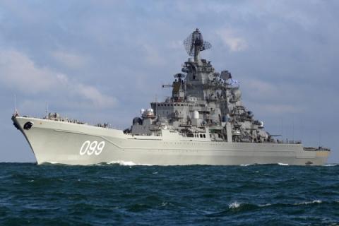 Ныряющие ракето-торпеды «Вод…
