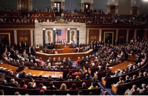 Сенат США хочет заблокироват…
