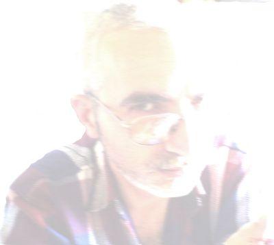 Виктор Викторовски