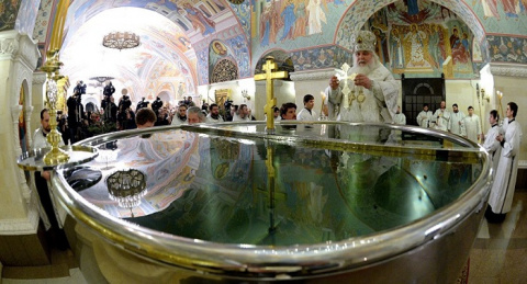 Эти правила категорически нельзя нарушать в Крещенский сочельник. Святой традицией в этот день…