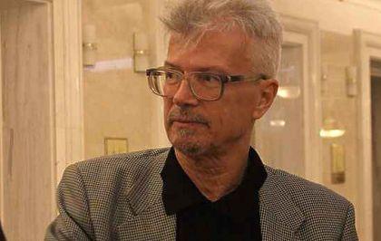 Политика глубокого высокомерия. Эдуард Лимонов