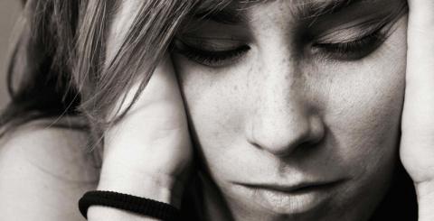 Синдром постоянного сексуального возбуждения (persistent sexual arousal syndrome, PSAS)