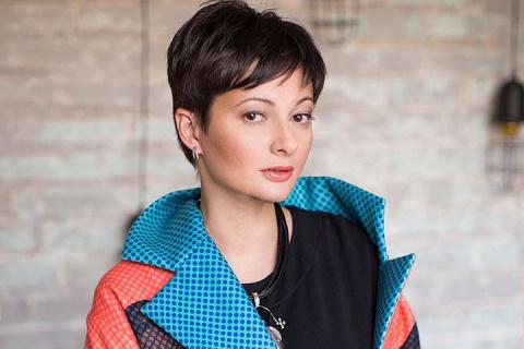 Певица из «Непары» Виктория Талышинская угодила на больничную койку