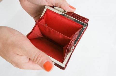 Самые распространённые мифы, которые отнимают у нас лишние деньги