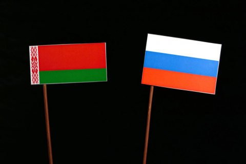 Россия ограничивает ввоз рыб…
