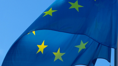 Евросоюз восстанавливает тор…