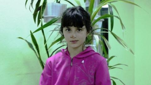 Под Белгородом 10-летняя дев…