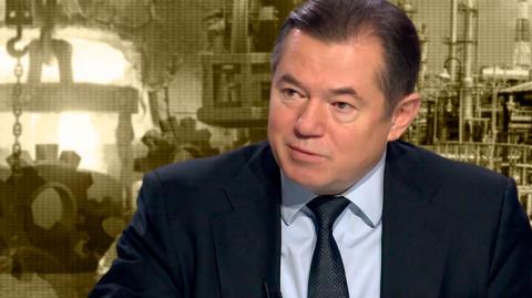 Сергей Глазьев: Курс рубля формируется не на Московской, а на Чикагской бирже