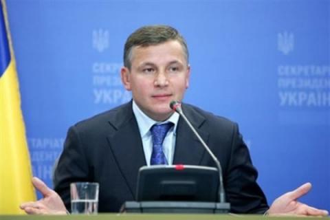 Депутат Верховной Рады расск…
