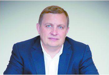 Российский арбитраж: суд или инструмент в руках рейдеров?