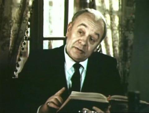 В чем обвиняли Леонида Броне…