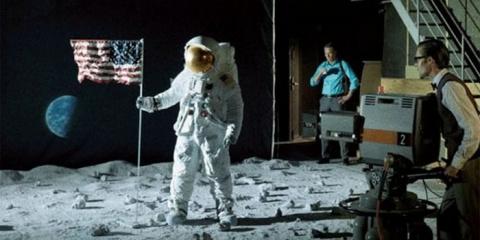 НАСА чуть снова не попало впросак