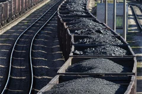 ДНР не будет продавать уголь…