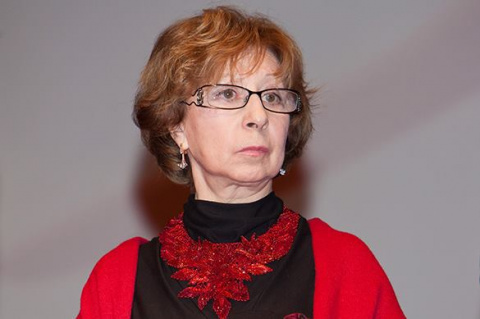Ахеджакова: В России, «к сож…