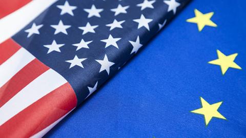 Европа отложит санкции до ам…