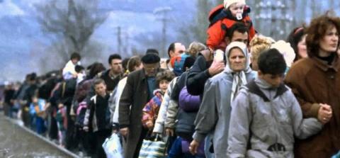 А у нас в Беларуси... Мигран…