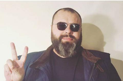 Обругавший новогодние огоньки Максим Фадеев нашел выход из конфликтной ситуации