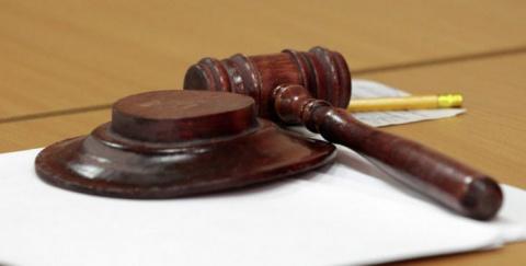 Гаагский прокурор хочет прив…