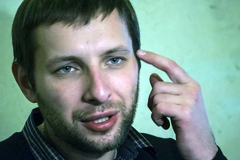 СК России: Украинского депут…