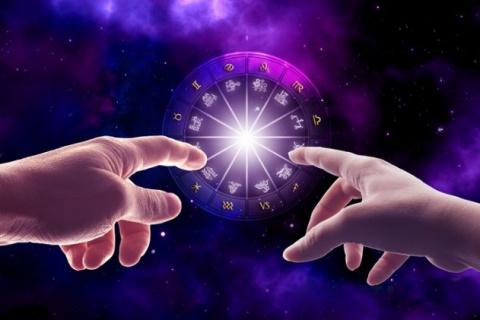 4 знака зодиака, которые ник…