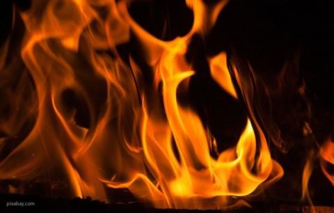 В центре Москвы в отеле сгорела сауна - СМИ