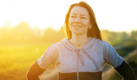 9 причин того, что одиночест…