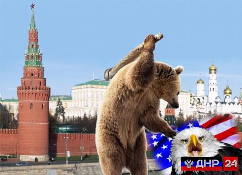 А нас-то за что?: США недоумевают от российских контрсанкции