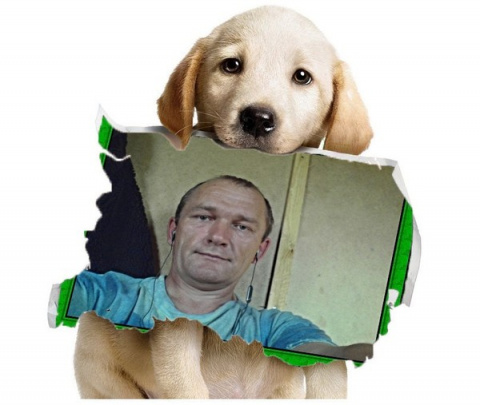 Николай Василенко