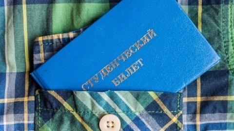 Воронежский вуз лишили аккре…