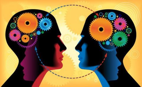 20 систематических ошибок человеческого мышления