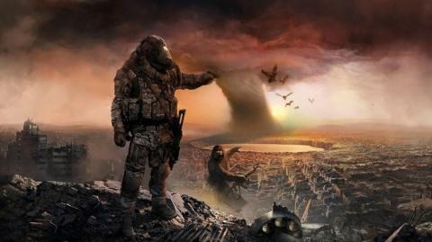 """""""Нибиру - сказки!"""", - известный провидец назвал реальную причину гибели человечества"""