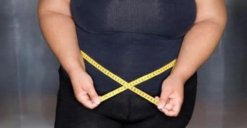Диета по типу жировых отложе…