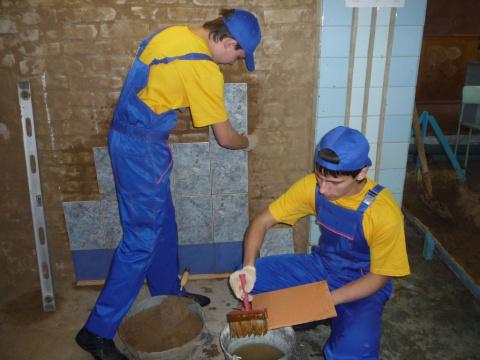 Как договориться чтобы строи…