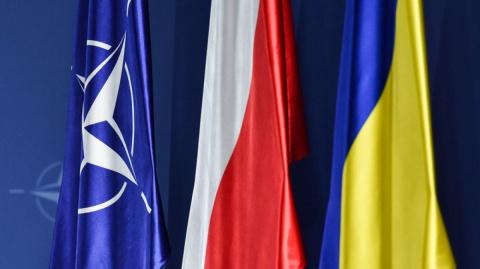 Украина и Польша намерены ус…