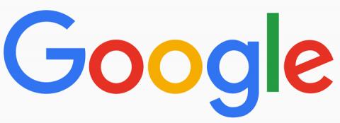 Москва нашла способ заставить Google признать Крым