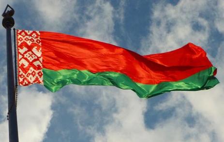 МИД Украины выслал белорусск…