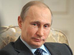 Работу властей регионов России оценят по доступности жилья и качеству ЖКХ
